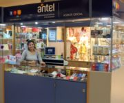 Antel Mercedes Shopping 2