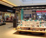 Mercedes Terminal Shopping 6